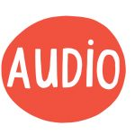 Button for Audio