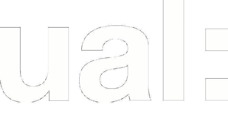 Logo of UAL